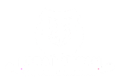 Fara Naimian | Real Estate Sales Representative